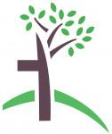 Logo Kirchspiel Heidebogen_nur Bild