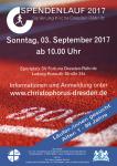 Plakat_Sponsorenlauf_ONLINE