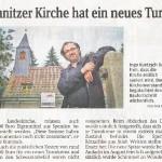Sächsische Zeitung vom 18. September, Ausgabe DD-Nord
